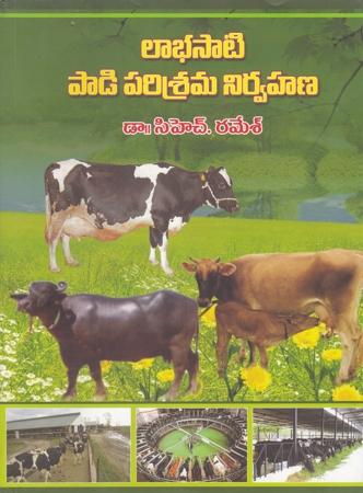 Laabhasati Padi Parisrama Nirvahana