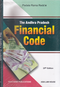 the-ap-financial-code-department-text-books