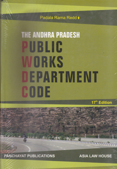 the-ap-public-works-department-code-department-text-books