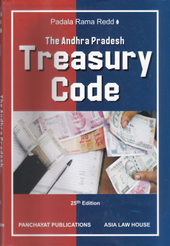 the-ap-treasury-code-department-text-books